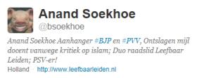 TwitterbioSoekhoe