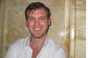 Pieter Kos, Fractievoorzitter GroenLinks Leiden en organisatiestrateeg